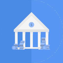 Bankverbindungen für Startups