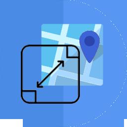 Location des Startups